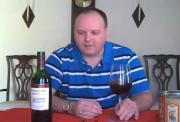 Review Of 2006 Columbia Crest Grand Estates Cabernet Sauvignon
