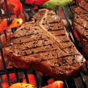 How To cook T bone steak at home easily