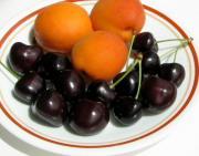 CherriesAndAppricots620