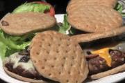 Apocalypse Burger