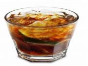 The Wawa Cocktail