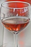 Medlar and Sultana Wine