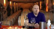 Honig Sauvignon Blanc - Episode 232