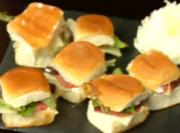 Simple Sliders