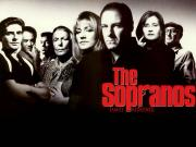 The Sopranos' quiz