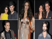 Deepika Padukone's Grand Celebrity Success Bash