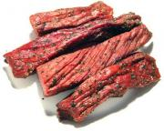 Easy steps to make beef jerky at home