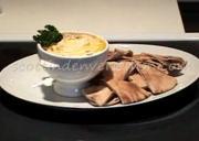 A Basic Hummus