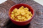 Finnish Macaroni
