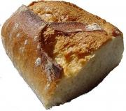 Baked French Bread