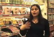 A Tour to the Health Food Store on What to Buy and What Not to Buy - Part 3