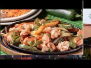Dona Mari's Mexican