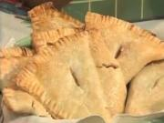 5 Pie Recipes & a Sneak Peek on Fox 28