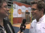 Rick Bayless Interview On Top Chef Masters