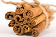 Cinnamon has played an important role in development of green nanotechnology