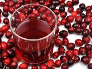 Cranberry Concentrate Health Benefits