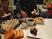 Gluten Free November