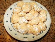 Carrie's  Cookies
