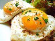 Eggs José