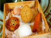 Hawaiian Grown TV -  Jade Dynasty Seafood Restaurant Review