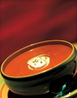 Top 10 soups of the world