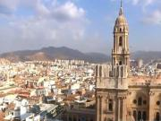 Malaga, Spain Travel Guide - Must-See Attractions