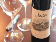 When To Drink: 2007 Jordan Cabernet Sauvignon Wine Tasting Note