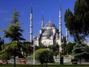 Istanbul, Turkey Travel Guide - Top 10 Must-See Attractions