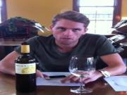 """2010 Hermanos Villar Oro de Castillo """"Solo Verdejo"""" Review"""