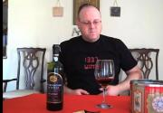 Review Of Kourtaki Mavrodaphne Of Patras Wine