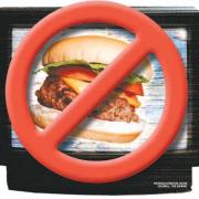 Raging debate about schools banning junk food