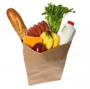 Grain Free Diet