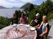 The WINERAM Experience New Zealand - Episode 3