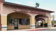 Peking Chinese Restaurant in Riverside, CA Review