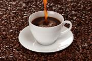 biodynamic-coffee