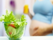 How Does Nutrition Affect Fertility