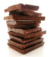 EU Says: There Is No Such Thing As Pure Chocolate