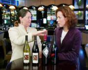Guide To Single Vineyard Wine