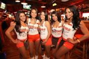 Breastaurants get a new lease of life