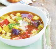 Wegmans Garden Minestrone