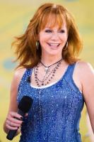 Reba McEntire Donates An Undisclosed Amount To The Regional Food Bank of Oklahoma!