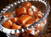 Full Cream Caramels