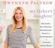 Gwyneth Paltrow trashes ghostwriter claims