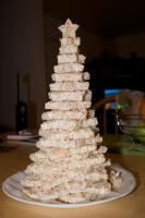 christmas-tree-rice-crispy-treat