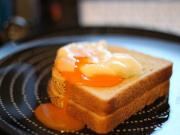 How to Poach an Egg (and Four Tips for Egg Poaching Success)