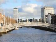Dublin, Ireland Travel Guide - Tips and Attractions