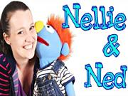 Nellie and Ned TRAILER