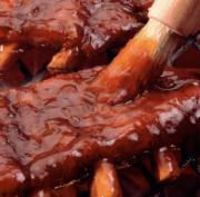 Barbecue Sauce Is easy to make with our help