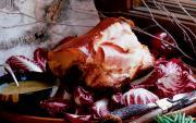 Best 5 Gourmet Dinner Ideas for Christmas -