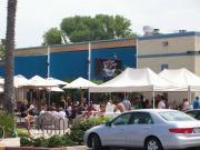 Schooner or Later -  One Of The Top Restaurants In Long Beach!
